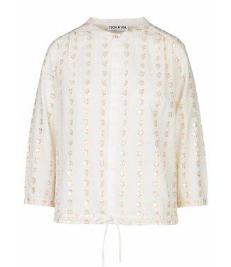 Teoh & Lea Teoh & Lea, Shirt 21230