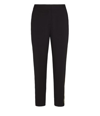 Second Female Second Female Arianne Trousers Black
