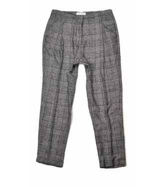 Native Youth Native Youth Albion Pant Grey