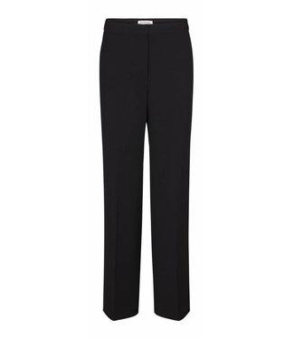 Second Female Second Female Nima Trousers Black