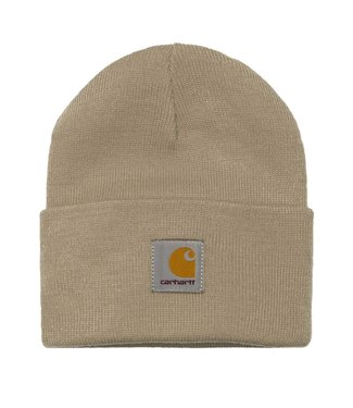 Carhartt Carhartt Acrylic Watch Hat Wall
