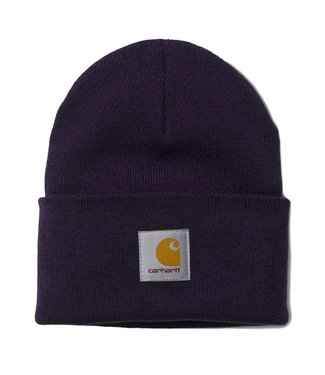 Carhartt Carhartt Acrylic Watch Hat Lakers