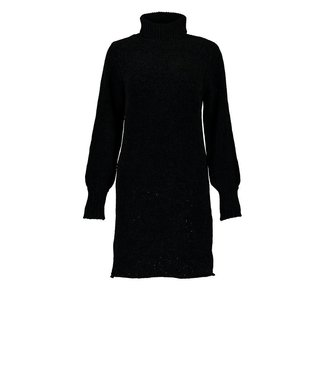 Oscar & Jane Oscar & Jane OJ-W18-02 Chenille Dress Black