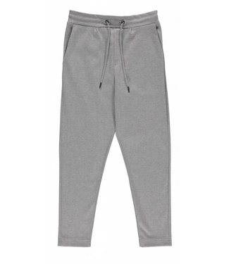 Just Junkies Just Junkies Main Keld Pantalon Light Grey