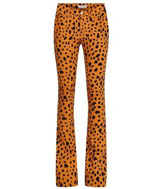 Fabienne Chapot Fabienne Chapot Eva Printed Flair Cheetad