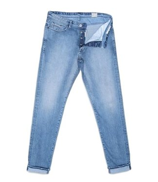 Denim Lab Denim Lab Slim Nova200 - M2
