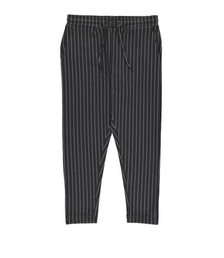 Just Junkies Just Junkies Main Keld Stripe Black