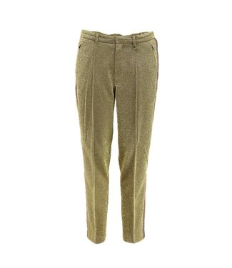 10 Feet 10 Feet Comfy Glitter Pants