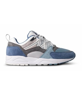 Karhu Karhu Fusion 2.0 Lunar Rock Moonlight Blue
