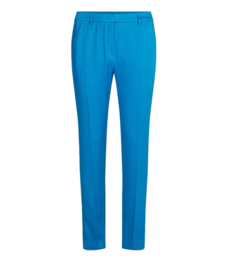 Fabienne Chapot Fabienne Chapot Merel Trousers Oasis Blue
