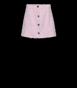 Résumé Resume Milana Skirt Pink