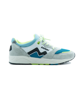 Karhu Karhu Aria Bright White Ocean Depths