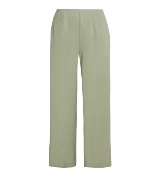 Native Youth Native Youth Women The Serena Pant Sage