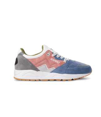 Karhu Karhu ,Aria-,Muted, Clay / ,Moonlight, Blue F803040