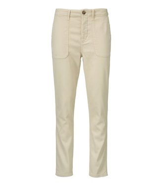 Ivy Ivy Sawi Pant Colour Sand