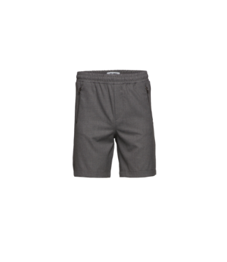 Just Junkies Just Junkies Flex Shorts 2.0 Bis Mid Grey Mell