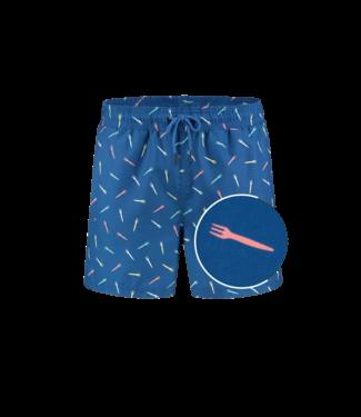 A-DAM A-dam Swimshort Piet