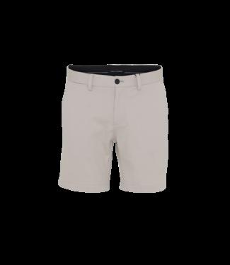 Clean Cut Copenhagen Clean Cut Copenhagen Milano Jersey Shorts Sand