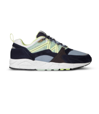 Karhu Karhu Fushion 2.0 Night Sky Lemonade
