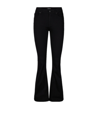 Ivy Ivy Charlotte Flare Seriously Black