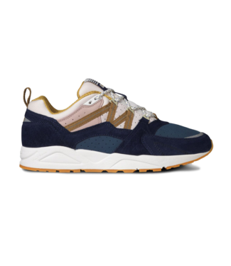 Karhu Karhu Fashion 2.0 Patriot Blue Tapenade