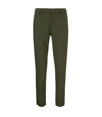Ivy Ivy Alice Pant Dusty Army