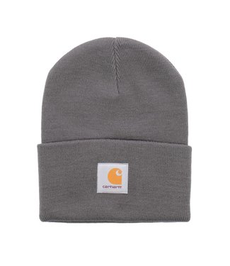 Carhartt Carhartt Acrylic Watch Hat Blacksmith