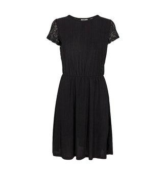 Moves Moves Dresses Ingid Black