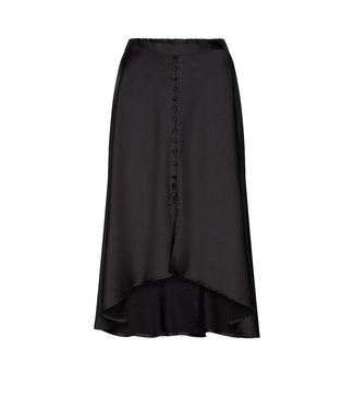Moves Moves Skirt Dixi Black I2116