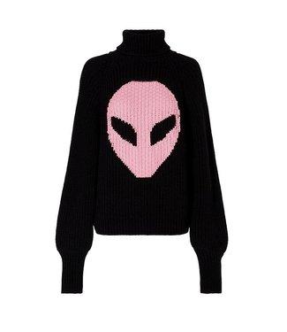 Fabienne Chapot Fabienne Chapot Ally Pullover Black Alien