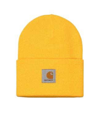 Carhartt Acrylic Watch Hat Sunflower
