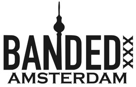 Banded Amsterdam