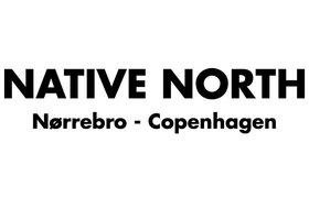 Native North
