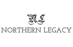 Northern Legacy