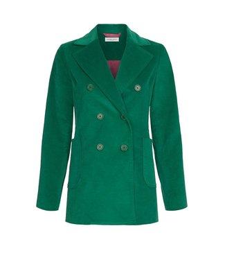 Fabienne Chapot Fabienne Chapot Dream Blazer Cactus Green Uni
