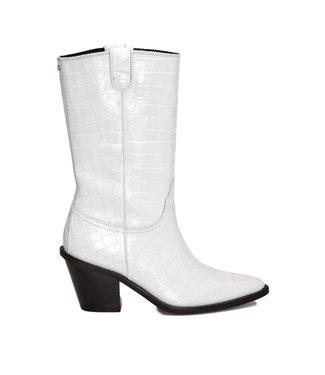 Fabienne Chapot Fabienne Chapot Dolly High Boot White