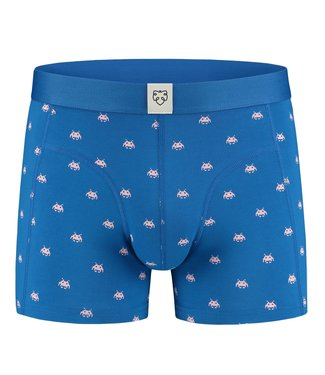 A-DAM A-dam Boxer Brief Ivo