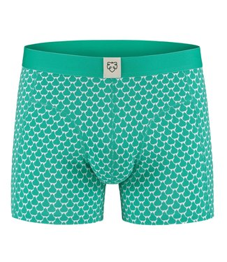 A-DAM A-dam Boxer Brief Jacob
