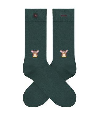 A-DAM A-dam Socks Max