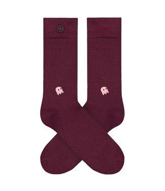 A-DAM A-dam Socks Stan