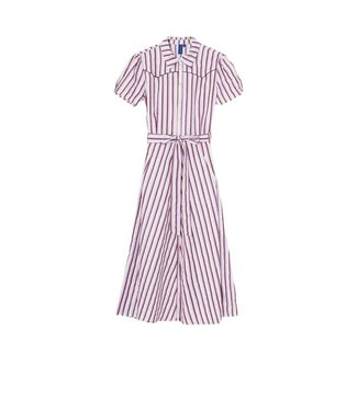 Résumé Resume Tabby Dress 06550384 Lavender