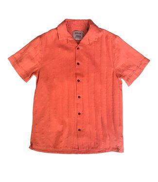 Anerkjendt Anerkjendt Akthim Shirt A21-2018