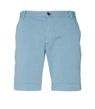 Les Deux Les Deux Pascal Chino Shorts Provincial Blue