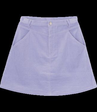 Résumé Resume Tanya Skirt 06990405 Lavender