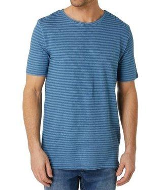Anerkjendt Anerkjendt Akralf T-shirt A40-3050
