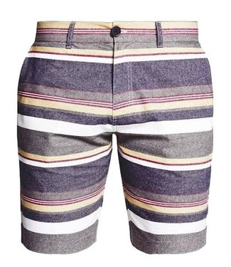 Native Youth Native Youth Men Boavista Short Navy