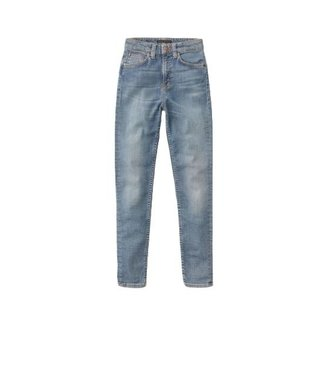 Nudie Jeans Nudie Jeans Hightop Tilde Huntington