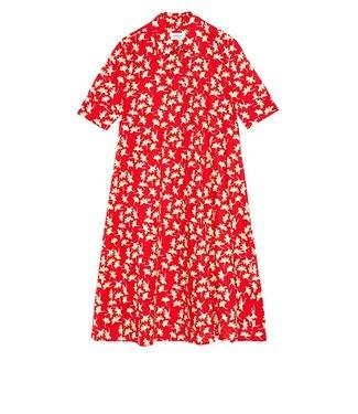 Ottod'ame Ottod'ame Abito Dress DEO-EA3988