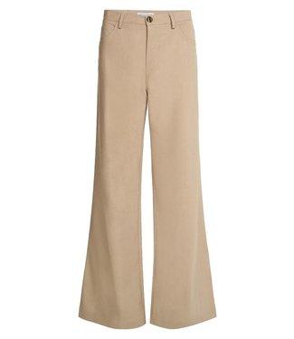 Fabienne Chapot Fabienne Chapot Sofi Trousers Beige Uni