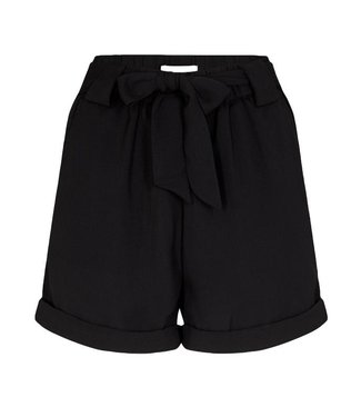 Moves Moves Shorts Ullah Black